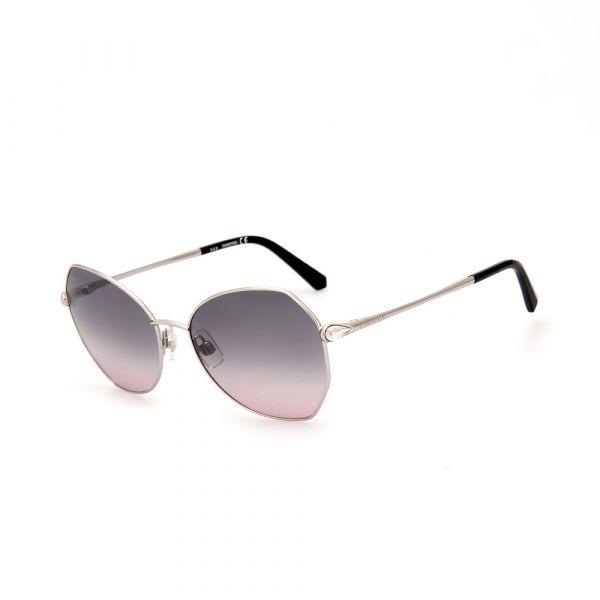 SWAROVSKI SK0266 16B Sunglasses
