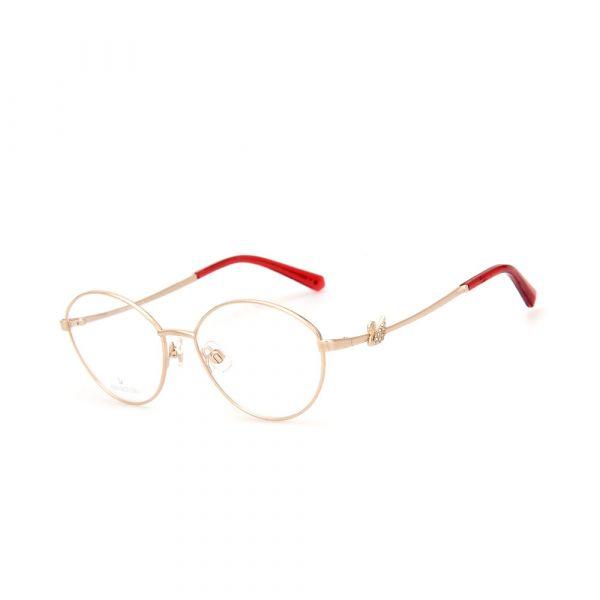 SWAROVSKI SK5347 032 Eyeglasses