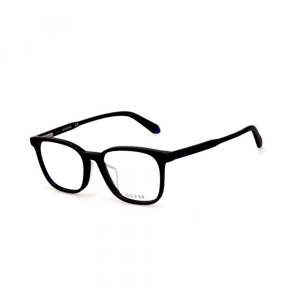 GUESS GU1974F 002 Eyeglasses