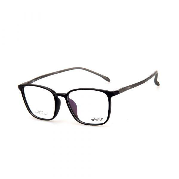 WHOOSH ZH7606 C6 Eyeglasses