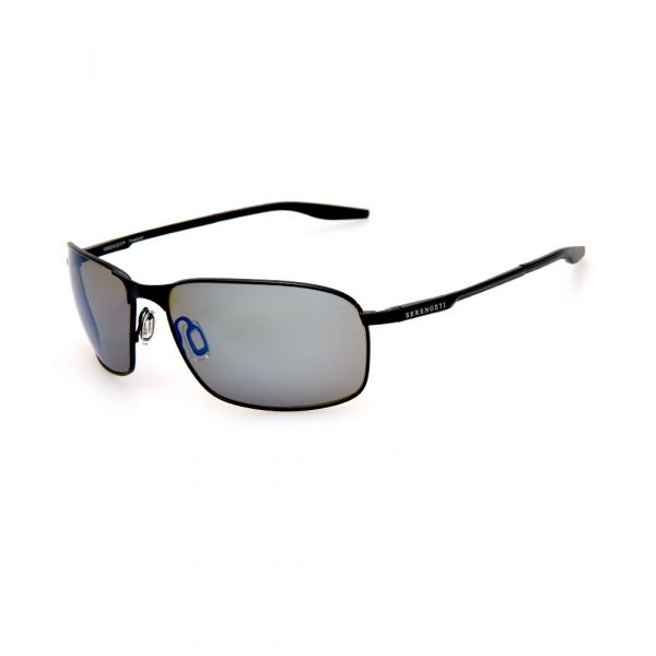 SERENGETI 08732 POSITANO POLARIZED SUNGLASSES