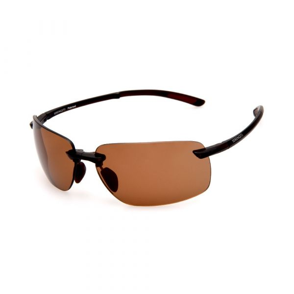 SERENGETI 8790 VERNAZZA POLARIZED SUNGLASSES