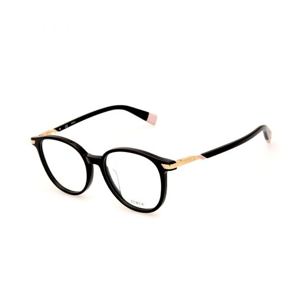 FURLA VFU299 0700 Eyeglasses