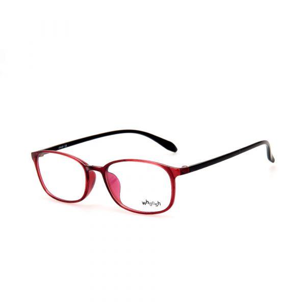 WHOOSH ZH2501 C5 Eyeglasses