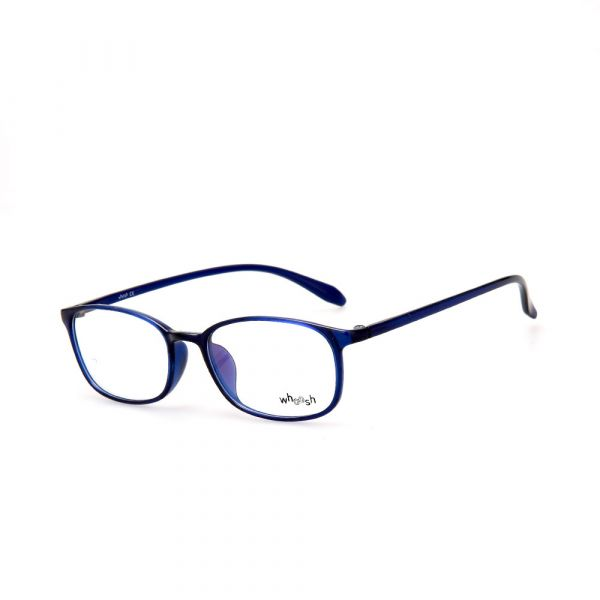 WHOOSH ZH2501 C6 Eyeglasses
