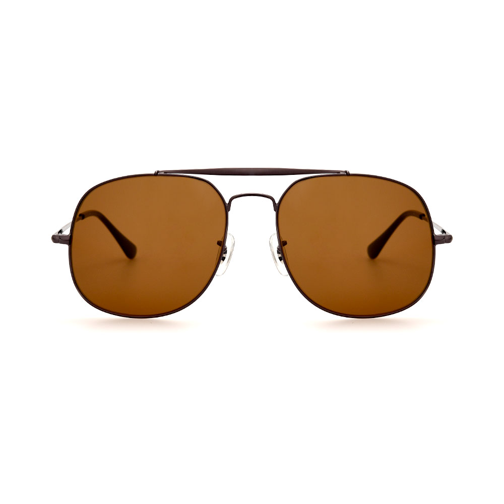 WHOOSH Aviator DE16368 C07 Sunglasses