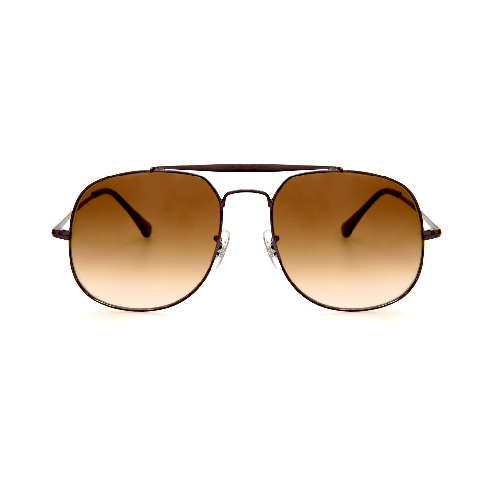 WHOOSH Vintage Series Aviator DE16368 C05 Sunglasses