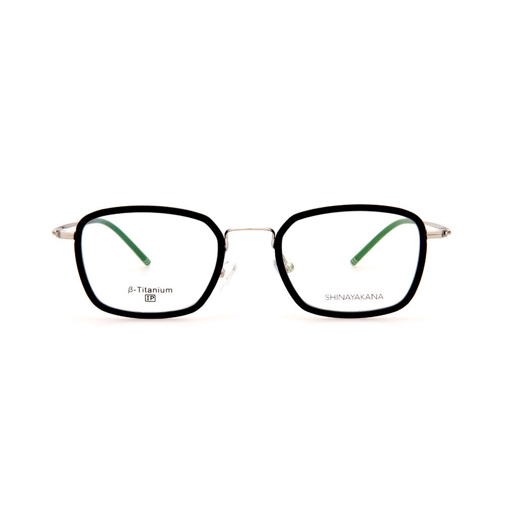 SHINAYAKANA DE16316 C4 Eyeglasses