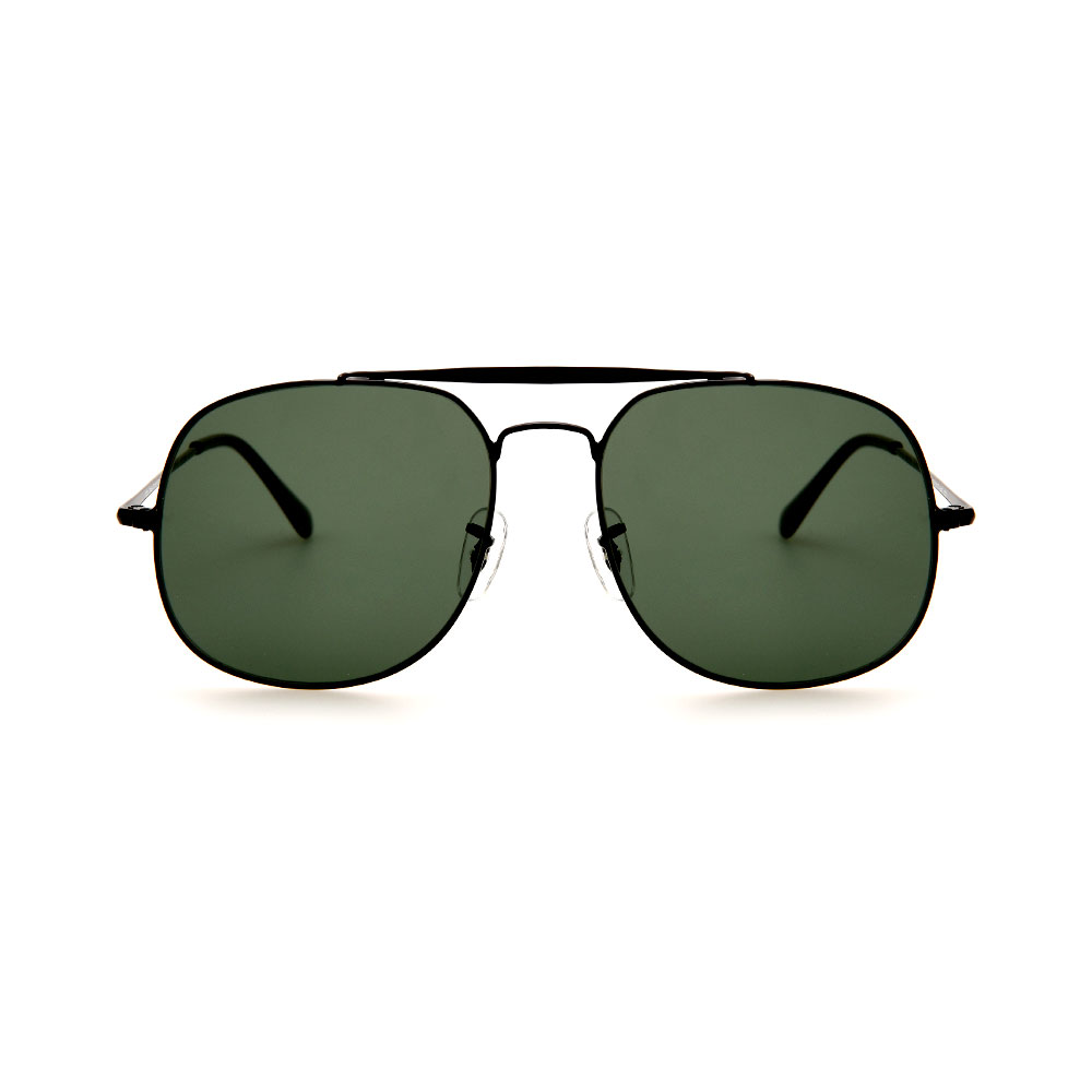 WHOOSH Urban Series Aviator DE16368 C09 Sunglasses