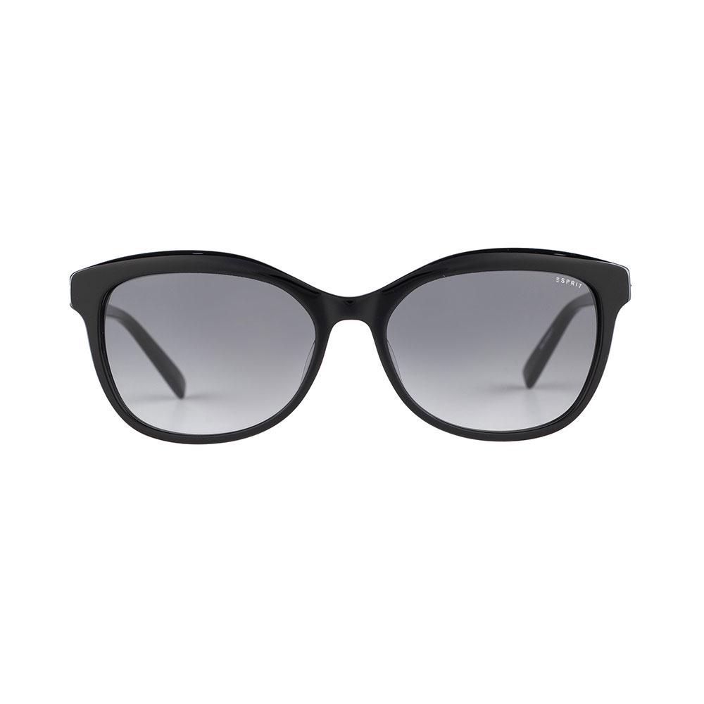 ESPRIT Wayfarer Black Sunglasses ET17905