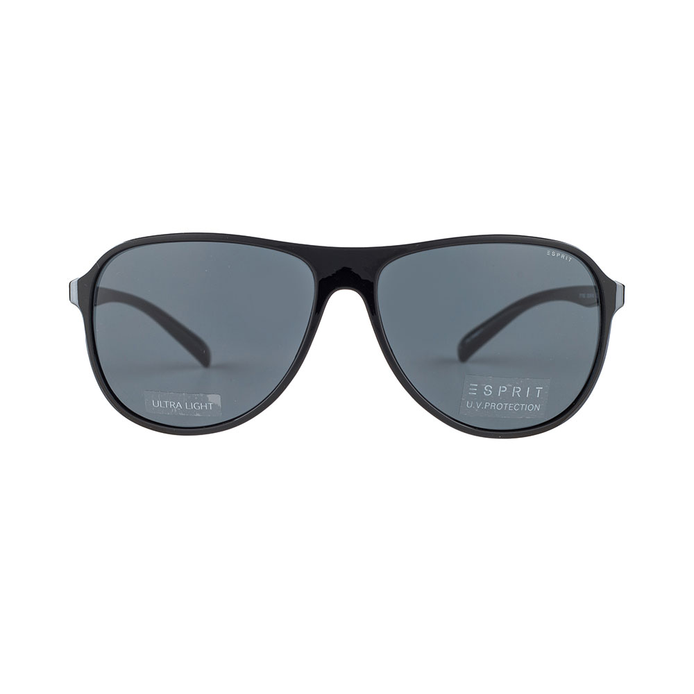 ESPRIT Aviator Black Sunglasses ET17922