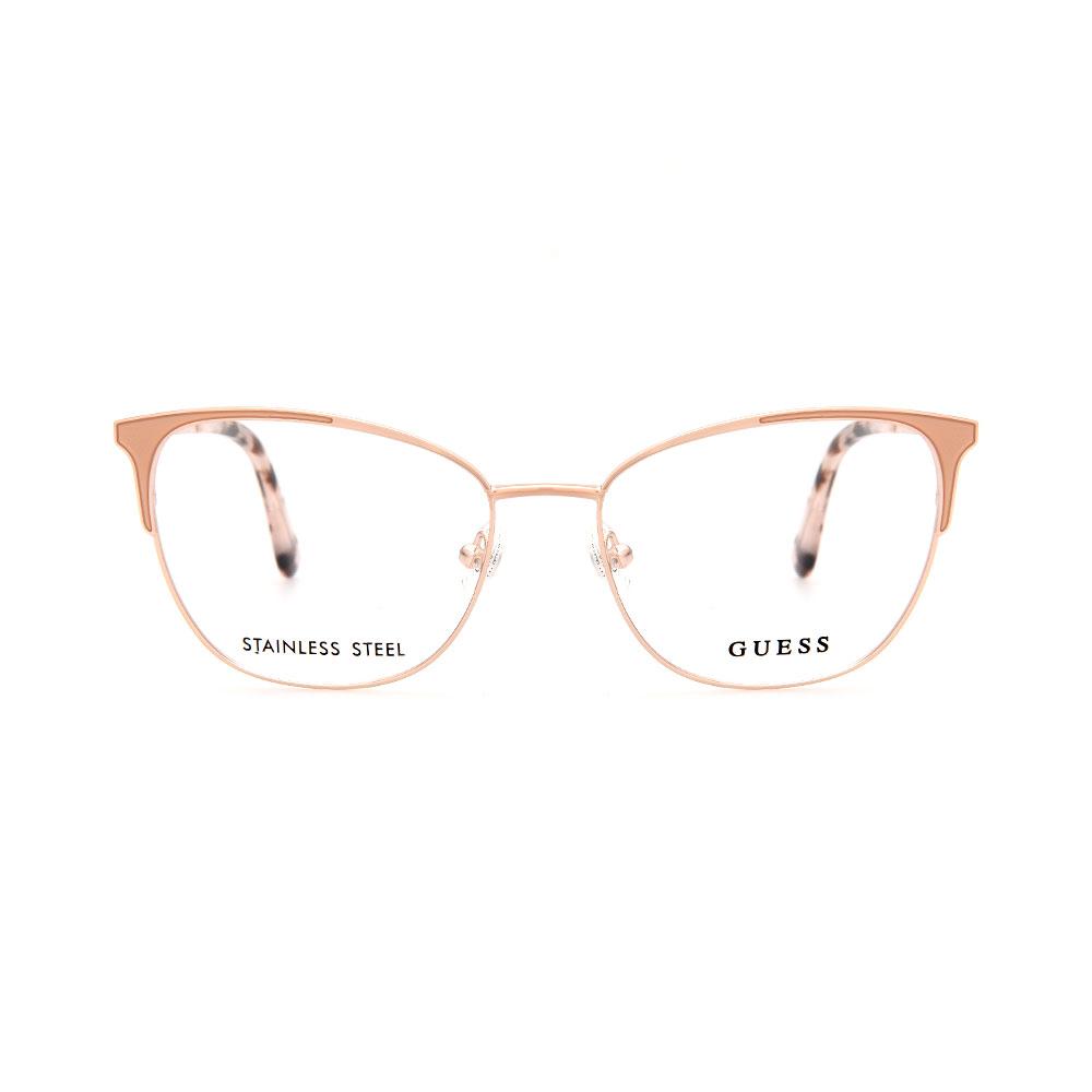 GUESS GU2705 074 Eyeglasses