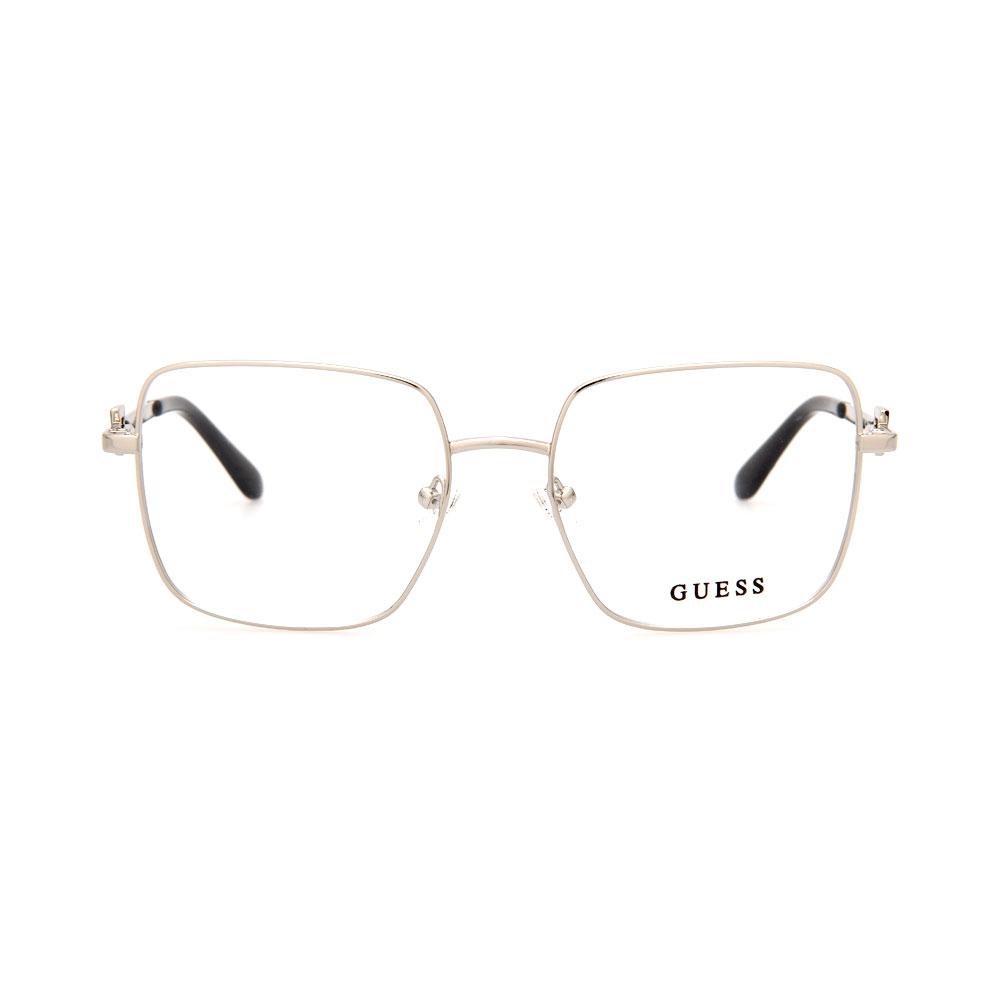 GUESS GU2728 010 Eyeglasses