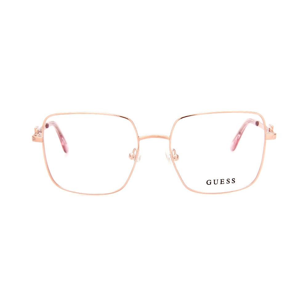 GUESS GU2728 028 Eyeglasses