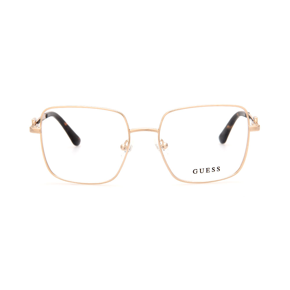 GUESS GU2728 032 Eyeglasses