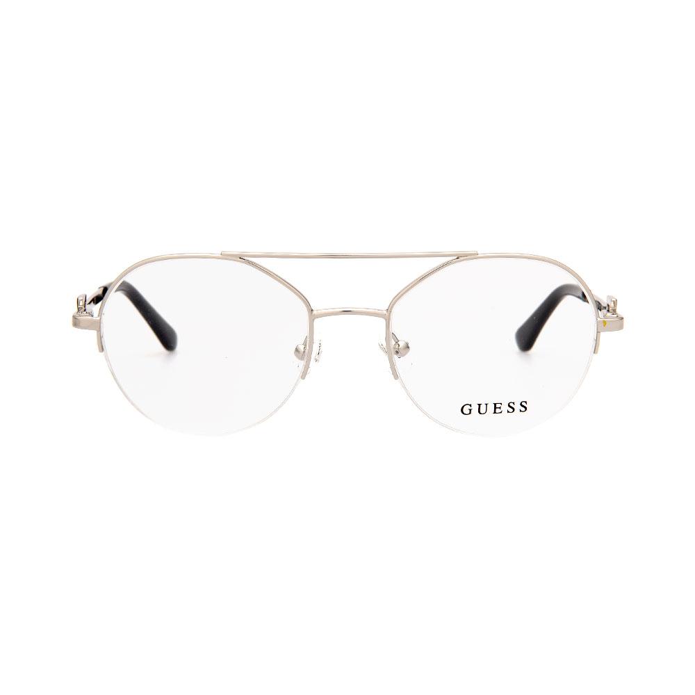 GUESS GU2729 010 Eyeglasses