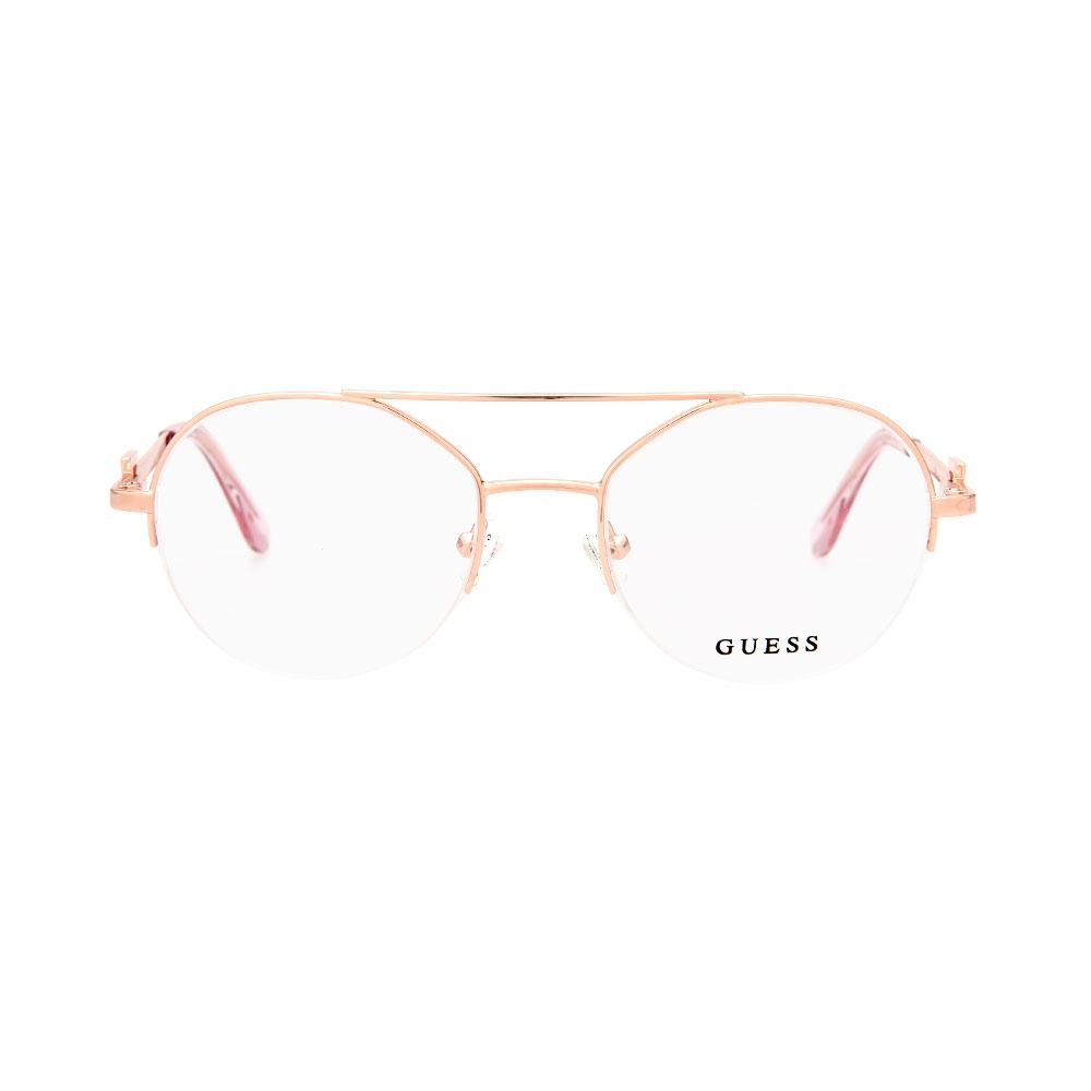 GUESS GU2729 028 Eyeglasses