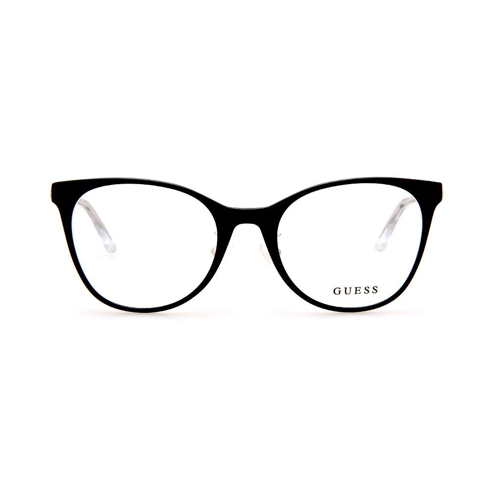GUESS GU2734F 003 Eyeglasses