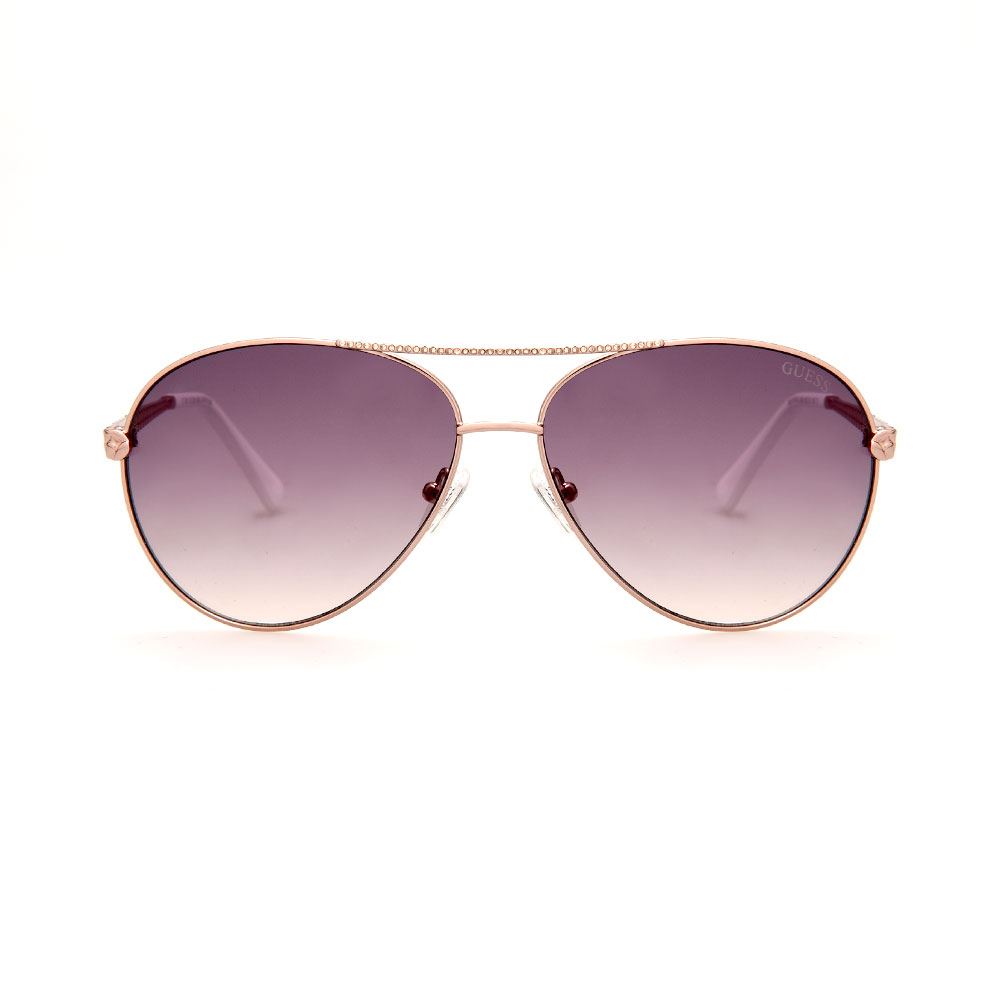 GUESS 7470S 28E Sunglasses