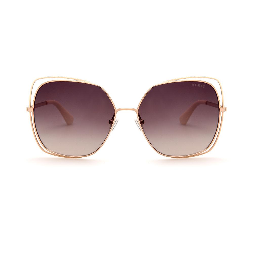 GUESS GU7638 32G Sunglasses
