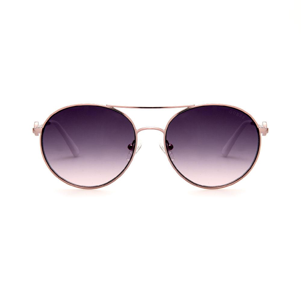 GUESS GU7640 78Z Sunglasses