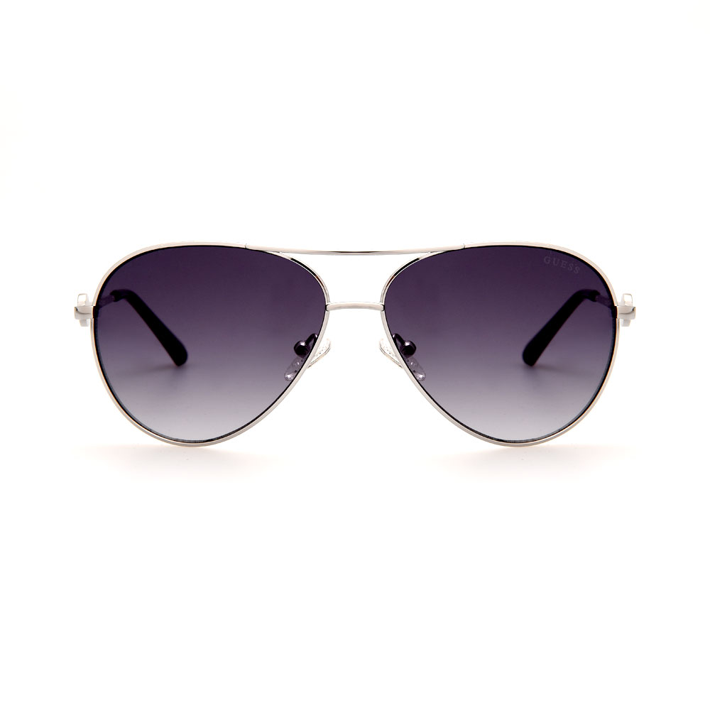 GUESS GU7641 10B Sunglasses