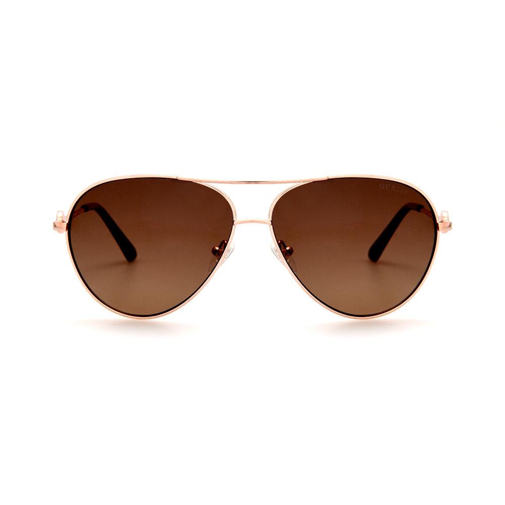 GUESS GU7641 28H Sunglasses