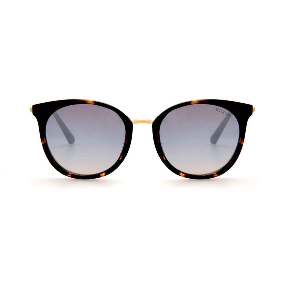 GUESS GU7645 52G Sunglasses