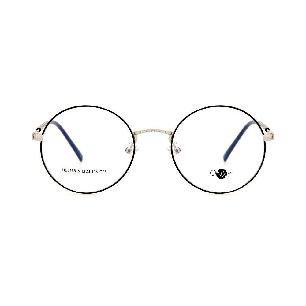ONXY HE6165 C26 Eyeglasses