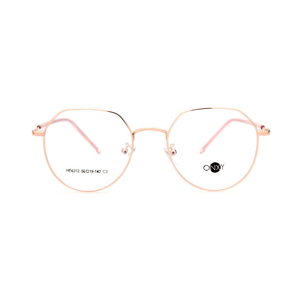 ONXY HE6312 C3 Eyeglasses
