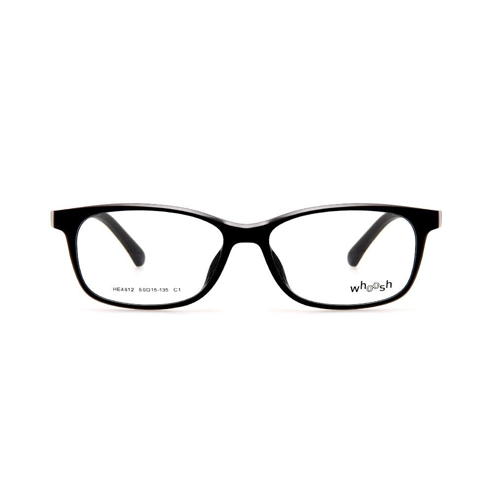 WHOOSH HE4812 C1 Eyeglasses