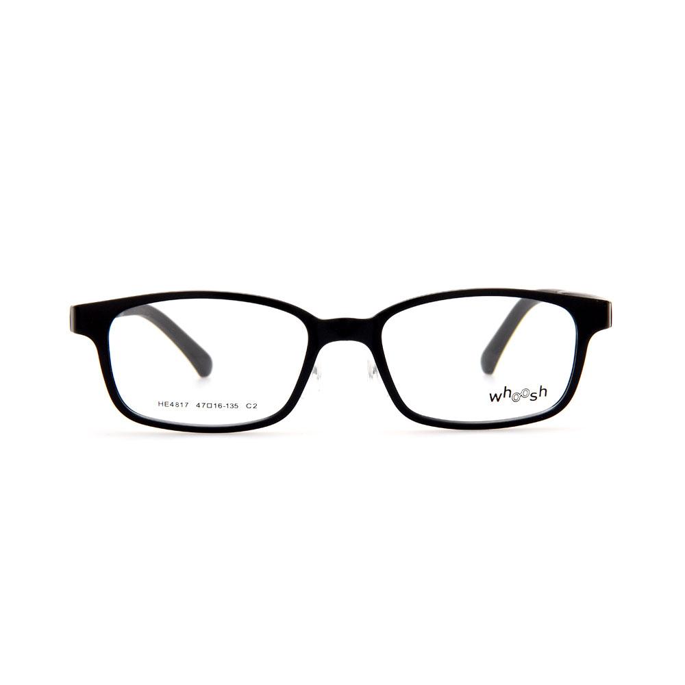 WHOOSH HE4817 C2 Eyeglasses