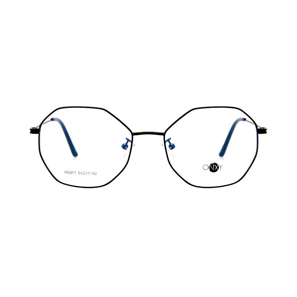ONXY HE6011 C4 Eyeglasses