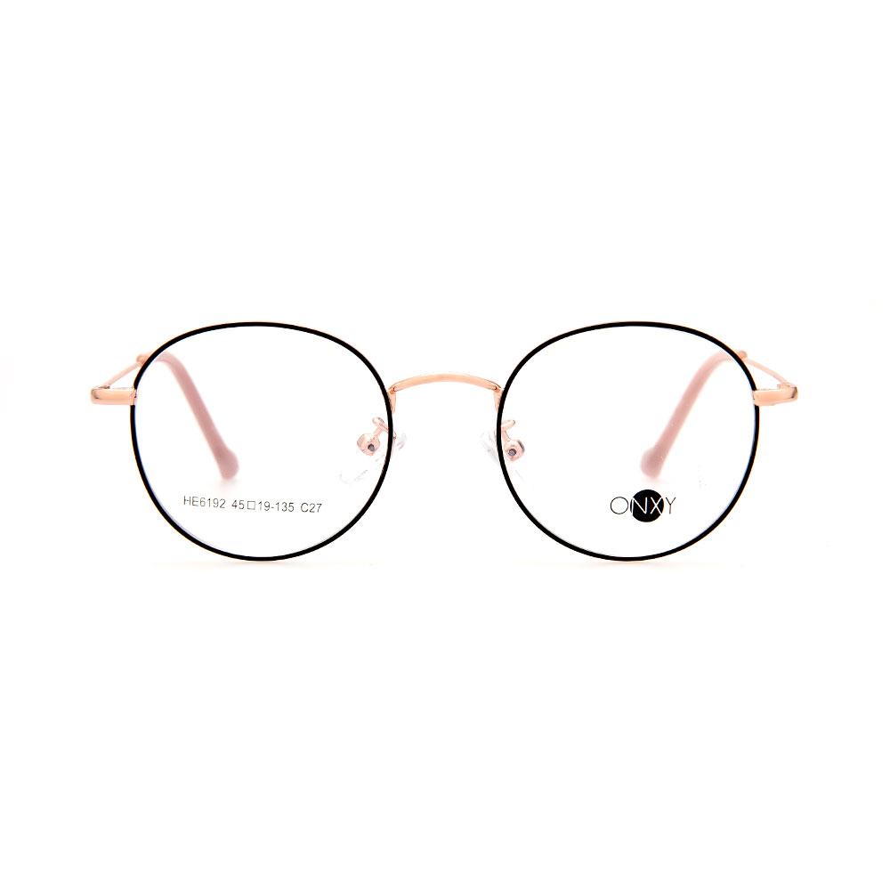 ONXY HE6192 C27 Eyeglasses