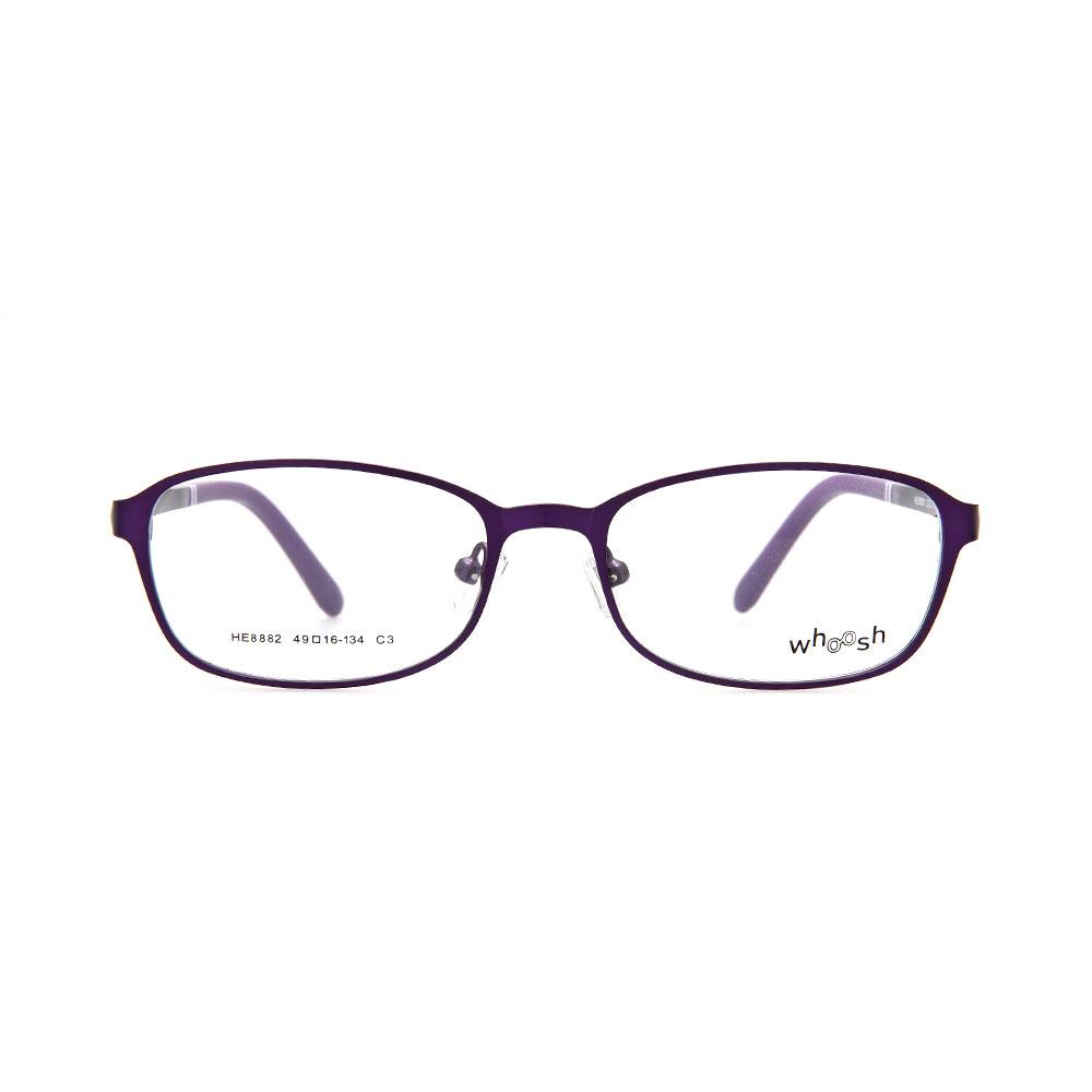 WHOOSH HEM8882 C3 Eyeglasses
