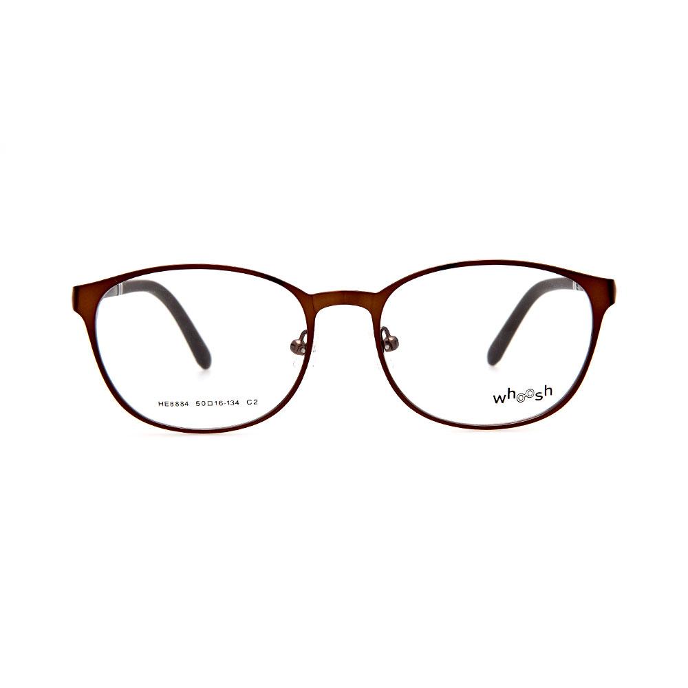 WHOOSH HEM8884 C2 Eyeglasses