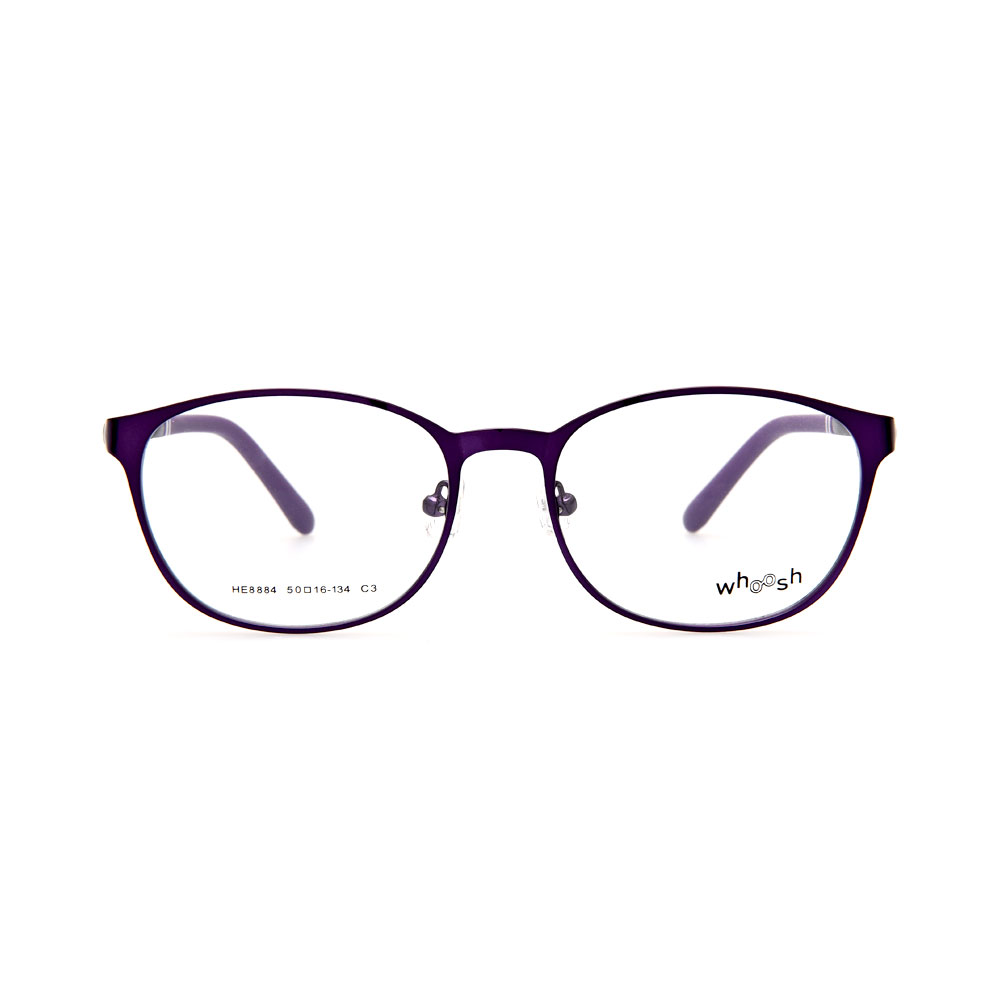 WHOOSH HEM8884 C3 Eyeglasses