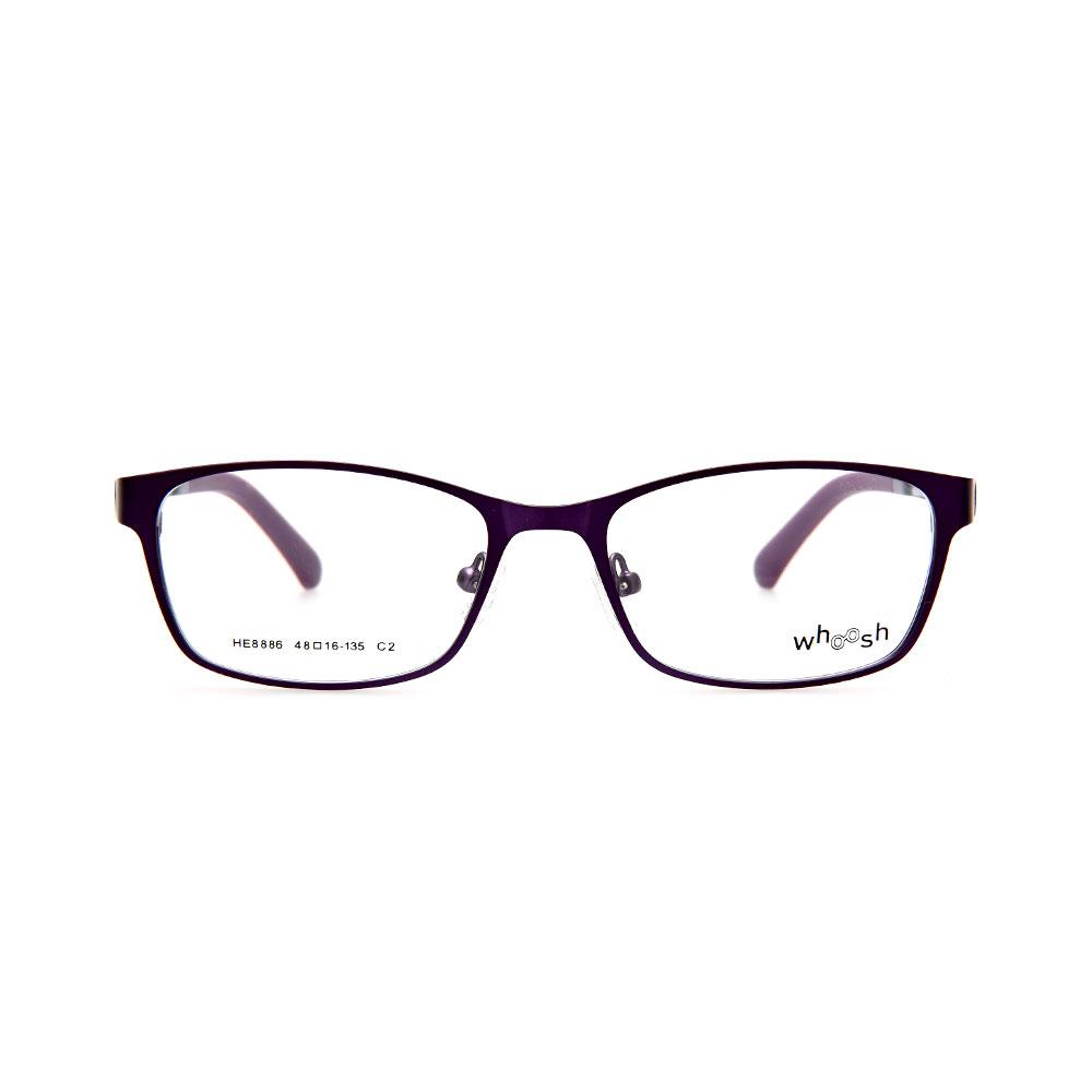 WHOOSH HEM8886 C2 Eyeglasses