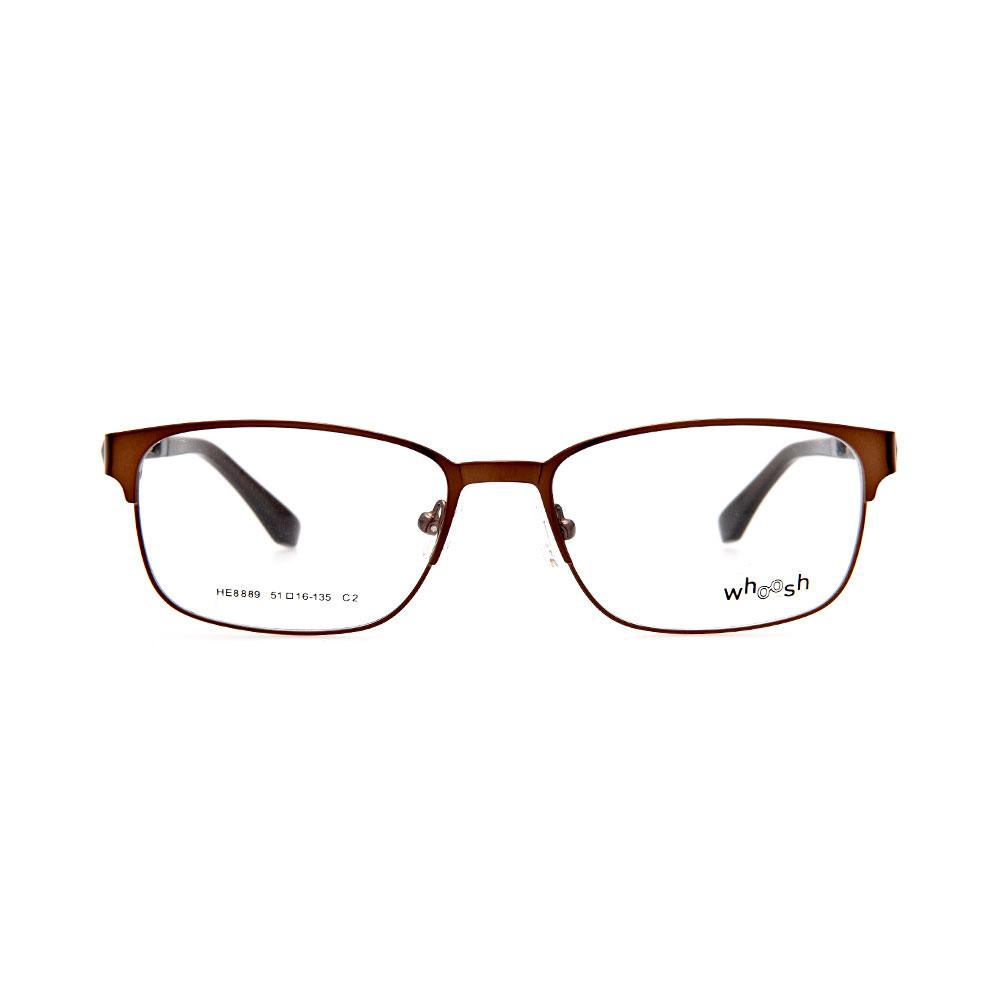 WHOOSH HEM8889 C2 Eyeglasses