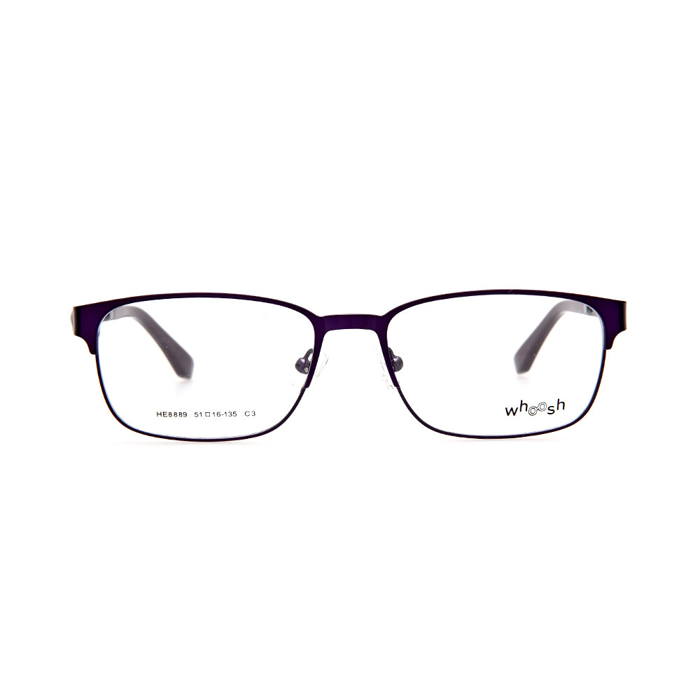 WHOOSH HEM8889 C3 Eyeglasses
