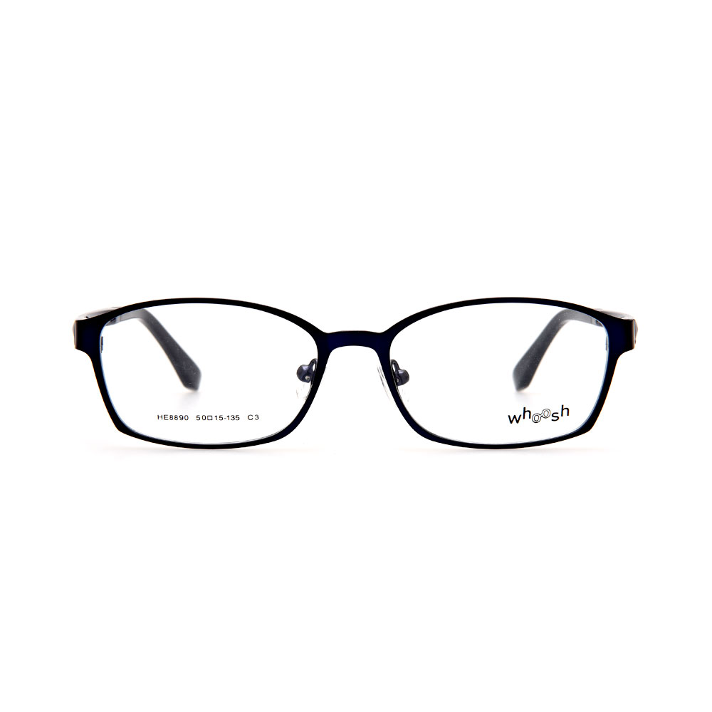 WHOOSH HEM8890 C3 Eyeglasses