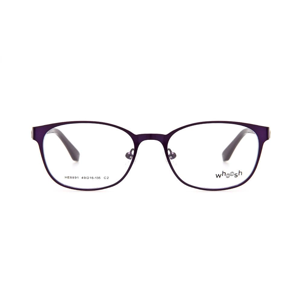 WHOOSH HEM8891 C2 Eyeglasses