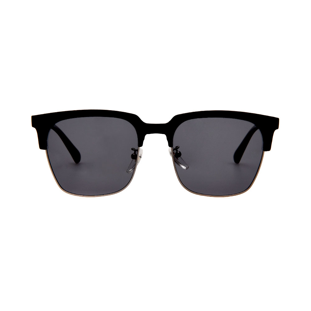 WHOOSH Sunnies Series JM20216 C1 Sunglasses