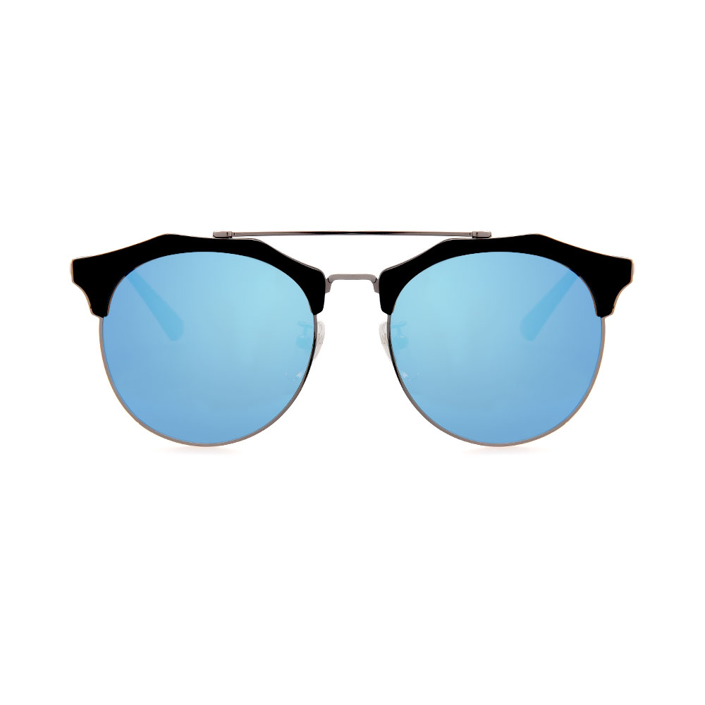 WHOOSH Sunnies Series JM20218 C1 Sunglasses