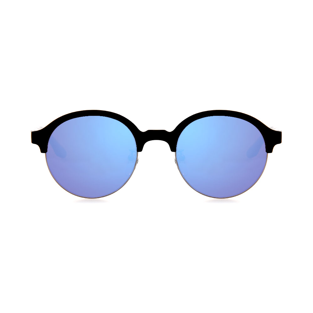 WHOOSH Sunnies Series JM20231 C1-1 Sunglasses