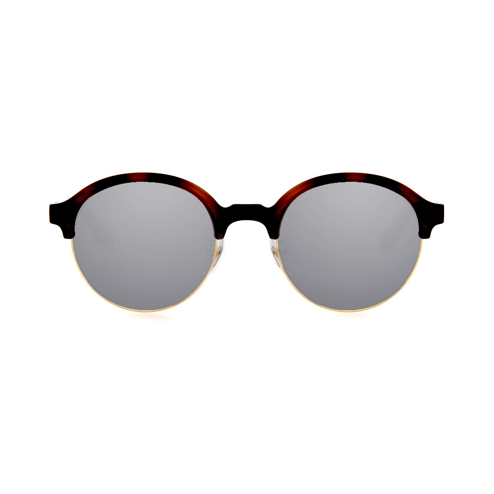 WHOOSH Sunnies Series JM20231 C2 Sunglasses