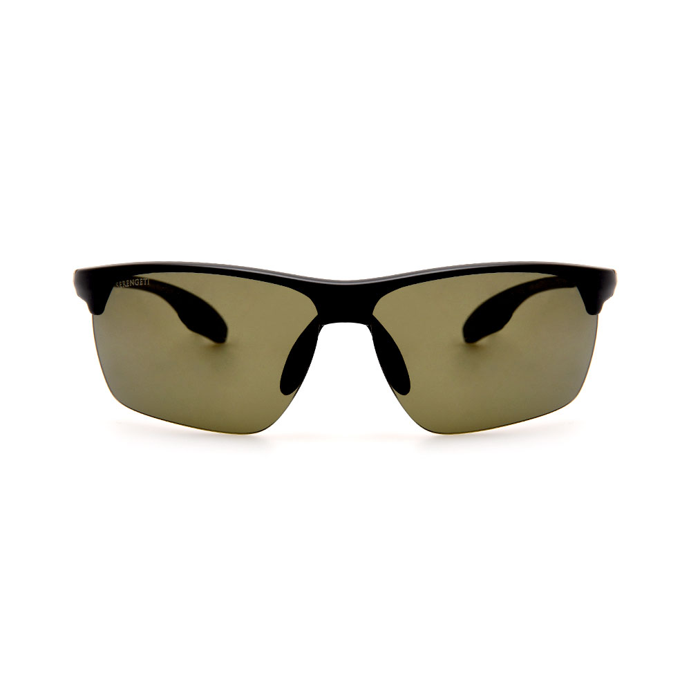 SERENGETI 8506 LINOSA POLARIZED SUNGLASSES