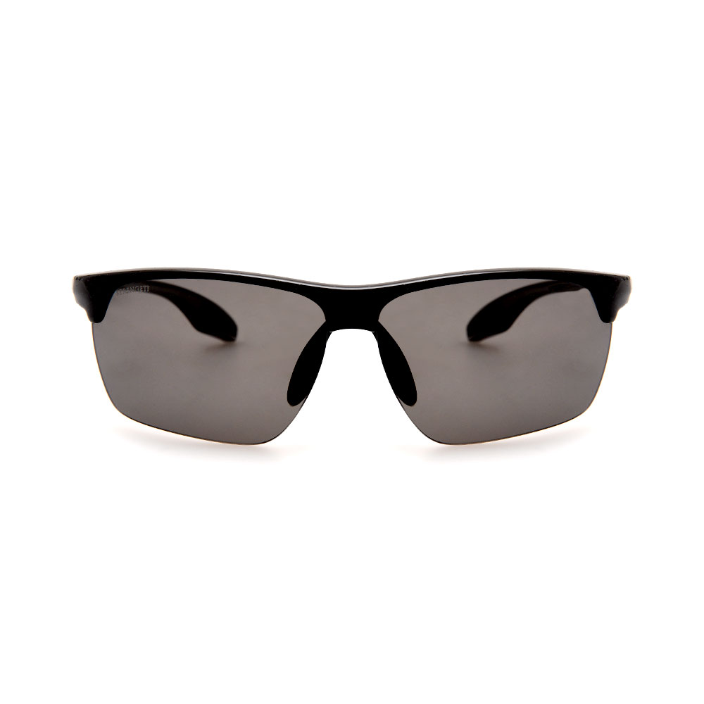 SERENGETI 8510 LINOSA SUNGLASSES