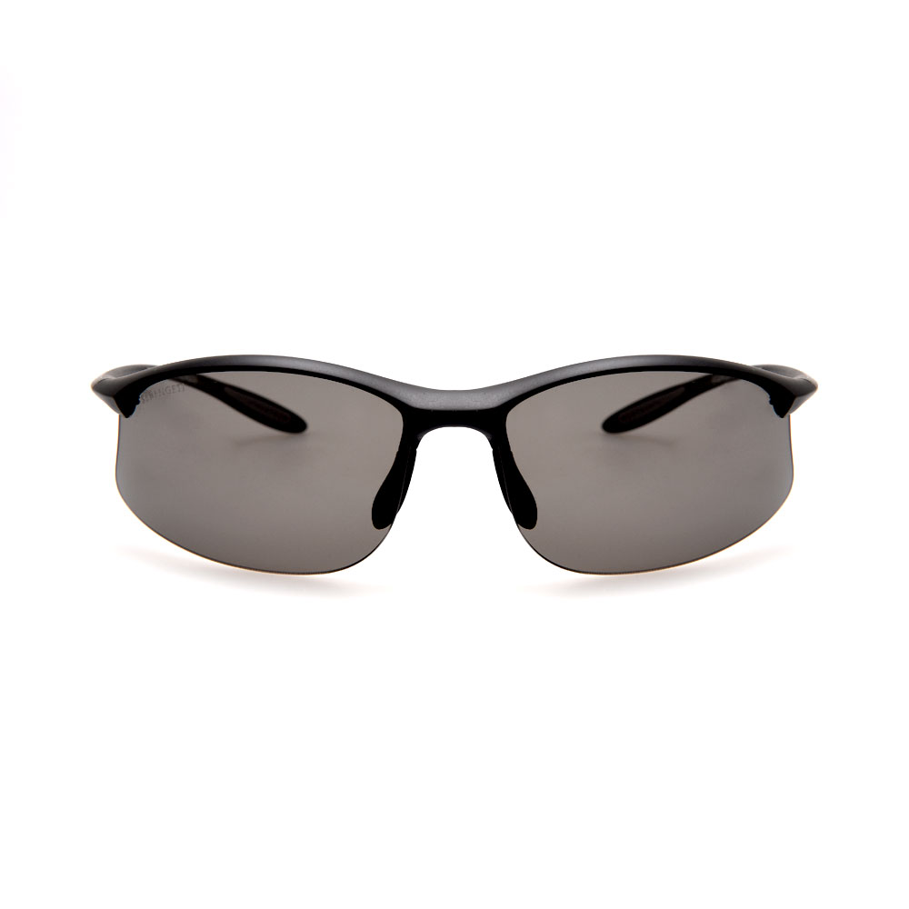 SERENGETI 7355 MAESTRALE POLARIZED SUNGLASSES