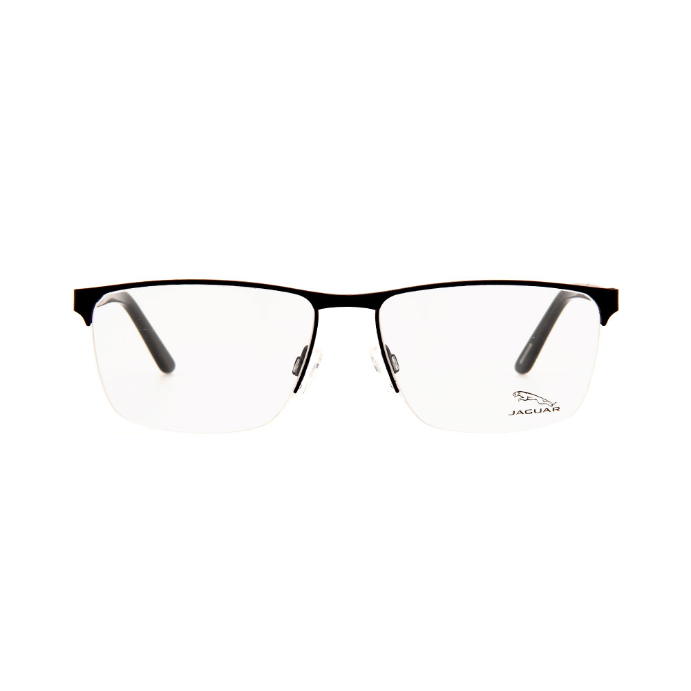 JAGUAR 33089 1112 Eyeglasses